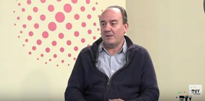Entrevista Carlos Ordoñez, Presidente Asociación Vecinal Al Andalus