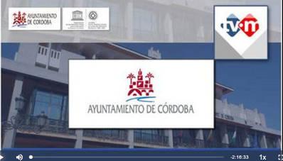 Sesión 6/17 Ordinaria de Pleno Municipal del 4 de Abril de 2017