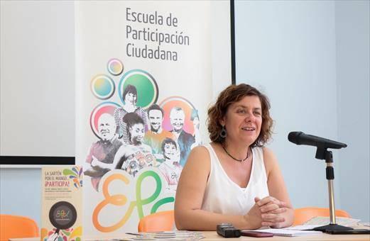 Vecinos y técnicos revisarán el censo municipal de asociaciones