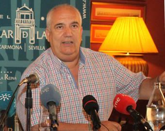 """El rechazo del gobierno a la ILP de Renta Básica es un """"desprecio a la gente más necesitada"""""""