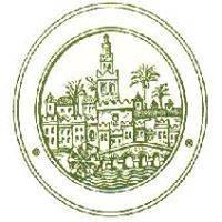 Asociaciones vecinales aplauden la reapertura del Alcázar