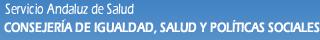 Oferta de Empleo Público de 2015 1.231 plazas de turno libre y 644 plazas de promoción interna.