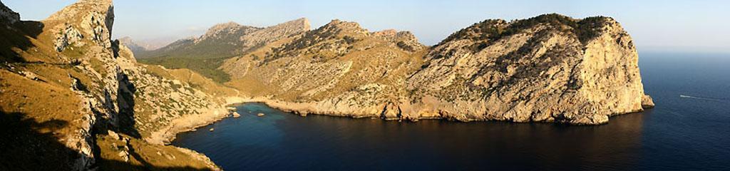 Apartamentos LEO - Central de Reservas Servicios turísticos Puerto de Pollensa Balears, Illes