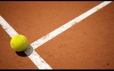 RÀNQUING TENNIS: NORMATIVA I ORDRE DE JOC