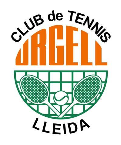 El CT Urgell acogerá el Campeonato de Cataluña Sub 15