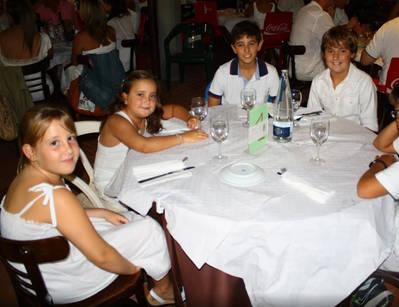 2012 - Festa eivissenca