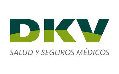 DKV OFRECE NUEVOS SERVICIOS EXCLUSIVOS A LOS SOCIOS DEL URGELL