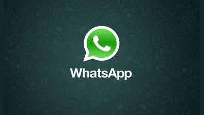 INFORMA CT URGELL. CÓMO ACCEDER A MENSAJES VIA WhatsApp