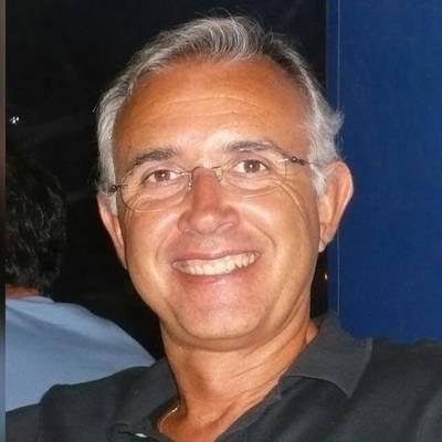 El URGELL INCORPORA JOSEP PONS COMO DIRECTOR