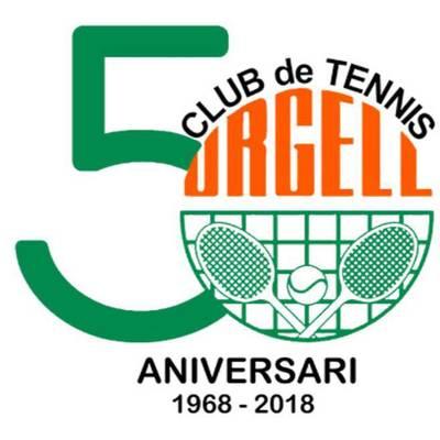 PROMOCIÓN CLUB TENIS URGELL: 100 PLAZAS PARA NUEVOS ABONADOS