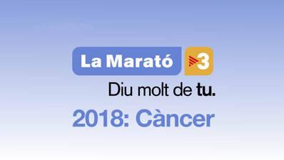 DOMINGO 16 DE DICIEMBRE, JORNADA SOLIDARIA PARA LA MARATÓN EN EL URGELL
