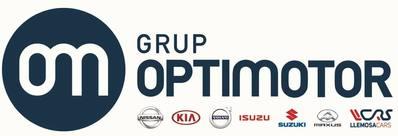 Promoción exclusiva del Grupo Optimotor para los socios de los Tenis Urgell
