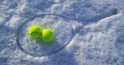 Vive la Navidad en el Club de Tenis Urgell