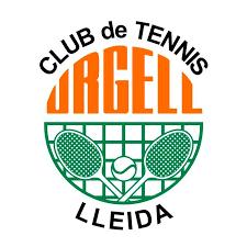El Tenis Urgell cierra la totalidad de las instalaciones desde este sábado hasta el 30 de marzo