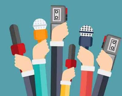 El Urgell ofrece sus instalaciones a los periodistas leridanos
