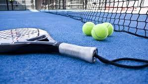 Vuelven los dobles en tenis y la normalidad al pádel