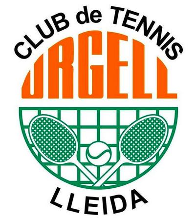 Nos adherimos al Manifiesto de la FCT: El tenis, un deporte seguro