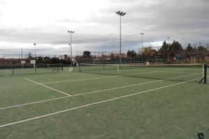 Pistes Tennis Gespa (2)