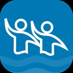 Tècniques i nedadores