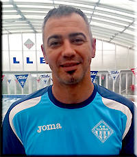 Josep Mº Rojano