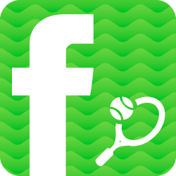 Club Natació Lleida - Tennis