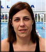 Elena Badia