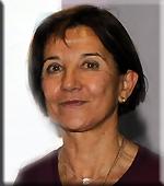 Regina Hernández