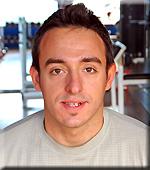 Hector García