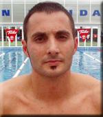 Xavier Juàrez