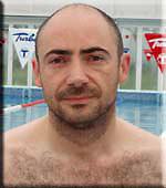 Oscar Lanza