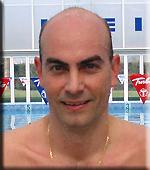 Jordi López