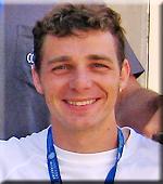 Xavier Ripoll