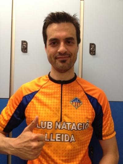 Jordi Villar Ruiz