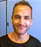José Zugasti Orrios