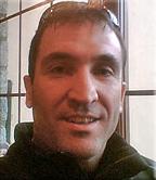 Jordi Torres Vallvé