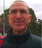 Antón Ramón Tarragona