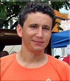 Xavier Taribo Fort
