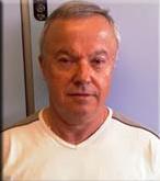 Ramón Ribó Riera