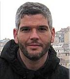 Jose Manuel Reyes Muñoz