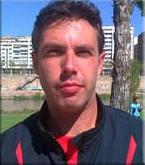 Mateu Monsonís Masip