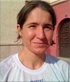 Esther Gelabertó Pigem