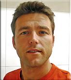 Carles Esquerra García