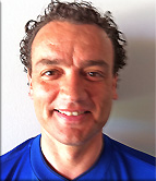 Sergi Ainoza Defior