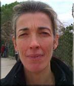 Rosa Aguilà Valls