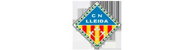CLUB NATACIÓ LLEIDA