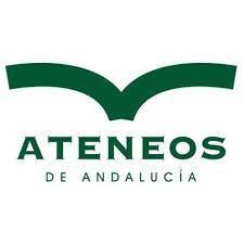 11.- Federación Ateneos de Andalucía