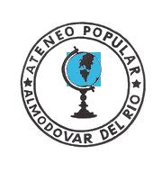 5.- ¿Quién fue el fundador del Ateneo Popular? Manuel Alba Blanes