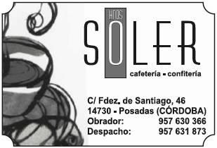 Cafeteria Soler.jpg