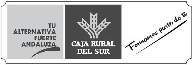 Caja Rural del Sur.jpg