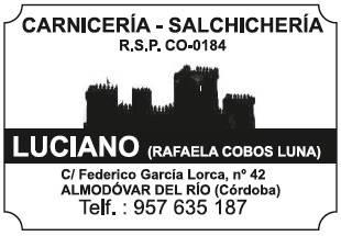 Carniceria Luciano.jpg